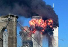 LOVITURĂ pentru America. Ce li s-a ascuns oamenilor despre ATENTATELE de la 11 Septembrie