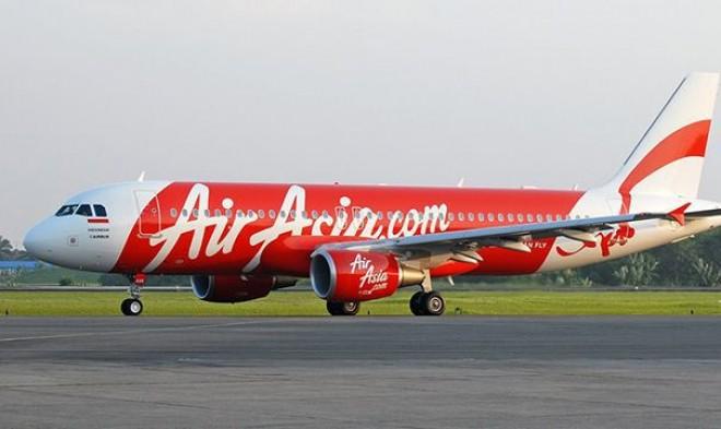 CUTREMURATOR! Ce au descoperit AUTORITATILE in locul in care s-a prabusit avionul companiei AirAsia