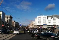 ALERTĂ! O nouă luare de ostatici în Franţa