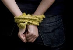 Ţara unde la fiecare trei ore o persoană este răpită