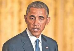 Obama DIVORŢEAZĂ! Michelle L-A PRINS cu mâţa-n sac. Află unde se întâlneşte cu amanta