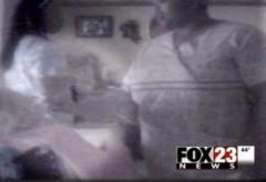 Au montat o cameră de luat vederi într-un AZIL de bătrâni. Au încremenit când au văzut ce se petrece acolo