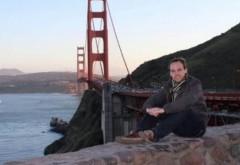 Cine era copilotul zborului Germanwings, care a provocat prăbuşirea avionului în Alpii Francezi
