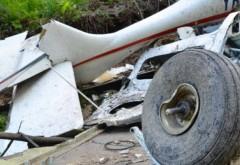 Încă o tragedie aviatică! Avion PRĂBUȘIT în SUA! Toți pasagerii sunt morți