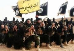 """Statul Islamic ameninţă SUA cu un al doilea 11 septembrie: """"Vom arde America!"""" VIDEO"""