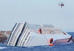 """Tragedie în Marea Mediterană. O navă cu 700 de imigranți s-a scufundat: """"Multe persoane au murit!"""""""