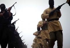 Statul Islamic revendică oficial PRIMUL atac armat pe teritoriul SUA