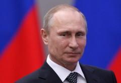 Fost agent KGB, despre probabilitatea ca Putin să declanșeze un război mondial