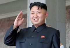 """""""A ordonat sa fie asasinata"""". Dezvaluiri-bomba despre Kim Jong-Un"""