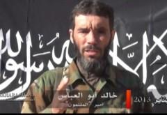 Gruparea jihadistă Al-Mourabitoune revendică răpirea românului în Burkina Faso. MESAJUL transmis Guvernului român