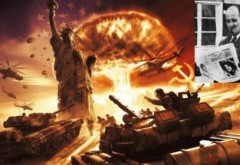 """PROFEŢIA CUTREMURĂTOARE a unui REGE. """"Va avea loc un RĂZBOI ÎNGROZITOR. Oraşele mari vor fi înghiţite de foc"""""""