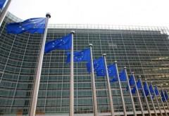 Stare de urgenţă în Europa. Şedinţă extraordinară la Bruxelles