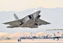 NATO ne pregăteşte pentru un posibil conflict cu Rusia trimiţându-ne armament de ultimă generaţie