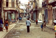 CUBA, PRIMA ŢARĂ din lume care a reuşit să combată transmiterea SIDA şi a SIFILISULUI de la mamă la făt