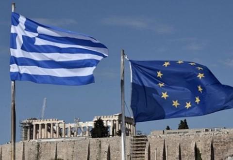 REZULTATE REFERENDUM GRECIA: Vot majoritar împotriva propunerii creditorilor 61.2%-NU, 38,8%-DA