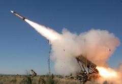 NATO în pericol. Hackerii au preluat temporar controlul unor rachete antiaeriene de tip Patriot