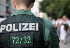 Atac ARMAT în Germania. Două persoane au fost ucise