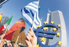 O noua zi decisiva pentru Grecia