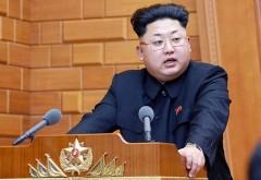 PANICĂ mondială: Coreea de Nord anunță că va ataca SUA și Coreea de Sud
