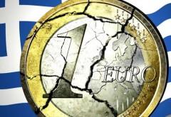 Ce se va întâmpla în Grecia la toamnă. Tocmai a fost făcut anunţul