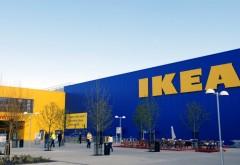 PANICĂ la IKEA: Doi oameni au fost uciși într-un atac