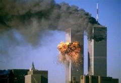 14 ani de la ATENTATELE de la 11 septembrie. Şeful FBI, despre ameninţările contra SUA