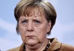 SONDAJ: Popularitatea Angelei Merkel a ajuns la cel mai scăzut nivel din ultimii patru ani