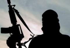 """Pentagonul, despre liderul ISIS: """"Îl urmărim şi îl vom găsi. Va plăti pentru crimele sale"""""""