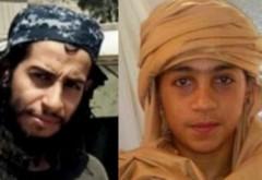ALERTĂ în Europa: Statul Islamic pregăteşte noi atentate