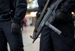 Avertisment din partea SUA: ISIS este peste tot în Europa și amenință cu un nou atac