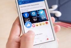 """Avertisment dat de politie pentru toti cei care fac acest lucru banal pe Facebook: """"Nu mai dati click!"""""""