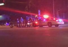 ATAC TERORIST într-un club de noapte din Florida. Cel puţin 50 de morţi şi 53 de răniţi