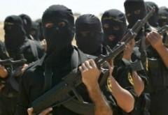 Statul Islamic e lovit în plin: A pierdut 500 de teroriști dintr-un foc