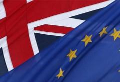 Britanicii au ieșit din UE! Ce se întâmplă cu românii