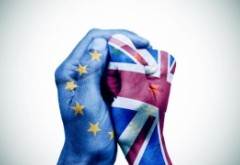 Procedura de IEȘIRE din UE. Ce se întâmplă EFECTIV după votul britanicilor
