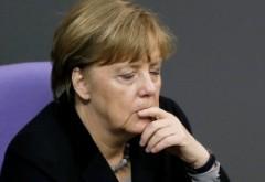 Angela Merkel, prima reacție după Brexit