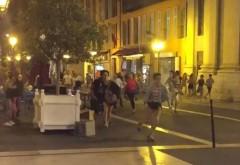 Martorii povestesc ce s-a întâmplat în timpul carnagiului de la Nisa