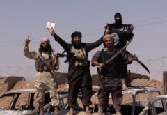 Franța anunță IADUL pentru Statul Islamic: E pentru prima dată când armata ia o astfel de decizie