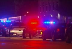 Atac armat într-un club din SUA. Doi morți și cel puțin 17 răniți