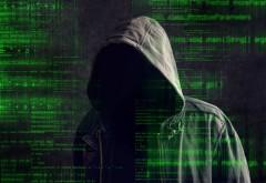 Un hacker roman a dat o lovitura uriasa Democratilor din SUA