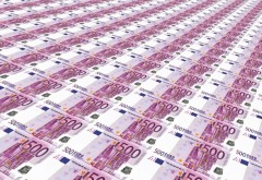 Noroc chior. A câștigat 90 de milioane de euro la loteria EuroJackpot