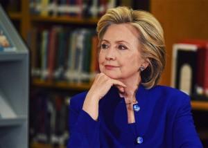 ALEGERI SUA. Hillary Clinton a câştigat alegerile în prima localitate care a votat în SUA