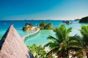Cutremur cu magnitudinea de 6,9 grade în largul Insulelor Fiji