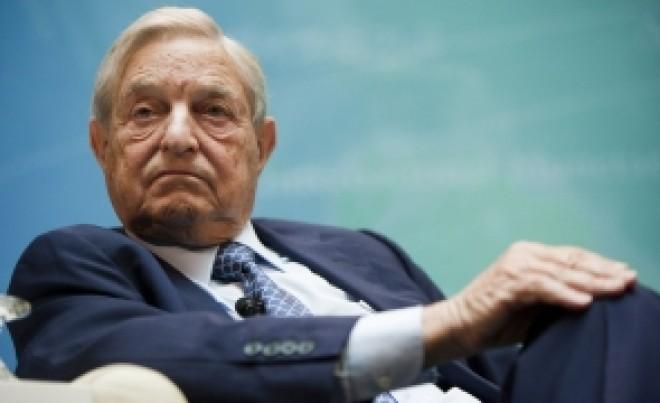 Ungaria i-a pus GÂND RĂU lui Soros: Măsuri drastice împotriva controversatului miliardar