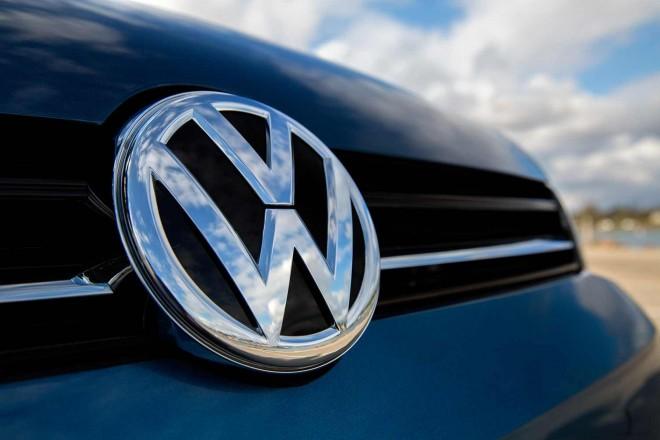 Şase angajaţi Volkswagen, inculpaţi în SUA în ancheta privind emisiile poluante