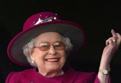 """A fost ADEVĂRAT: Regina Elisabeta chiar a DAT de PĂMÂNT cu Uniunea Europeană înainte de """"Brexit""""!"""