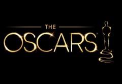 OSCAR 2017. Cine este în cursa pentru cel mai bun actor