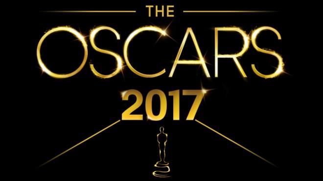 """Oscar 2017. """"Moonlight"""", ales cel mai bun film, dupa ce """"La La Land"""" a fost anuntat victorios. Lista castigatorilor"""