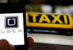 Şeful Uber a DEMISIONAT, după un scandal URIAȘ