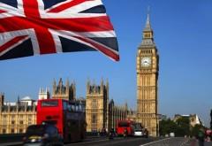 Marea temere a romanilor care muncesc in Marea Britanie dupa ce UK va parasi oficial UE